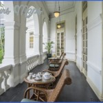 raffles hotel singapore 01 150x150 Raffles Hotel Singapore