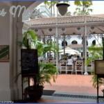 raffles hotel singapore 101 150x150 Raffles Hotel Singapore