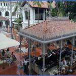 raffles hotel singapore 121 150x150 Raffles Hotel Singapore