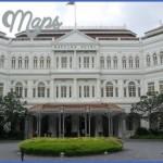 raffles hotel singapore 31 150x150 Raffles Hotel Singapore