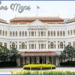raffles hotel singapore 51 150x150 Raffles Hotel Singapore