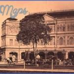 raffles hotel singapore 91 150x150 Raffles Hotel Singapore