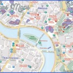 rome map and travel guide 121 150x150 Rome Map and Travel Guide
