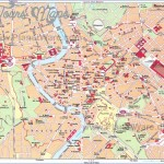 rome map and travel guide 16 150x150 Rome Map and Travel Guide