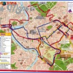 rome map and travel guide 51 150x150 Rome Map and Travel Guide