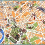 rome map and travel guide 71 150x150 Rome Map and Travel Guide