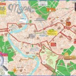 rome map and travel guide 81 150x150 Rome Map and Travel Guide