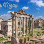 rome map tourist attractions 101 150x150 Rome Map Tourist Attractions