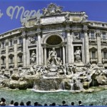 rome map tourist attractions 111 150x150 Rome Map Tourist Attractions