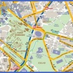 rome map tourist attractions 15 150x150 Rome Map Tourist Attractions