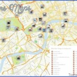 rome map tourist attractions 21 150x150 Rome Map Tourist Attractions