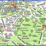 rome map tourist attractions 51 150x150 Rome Map Tourist Attractions