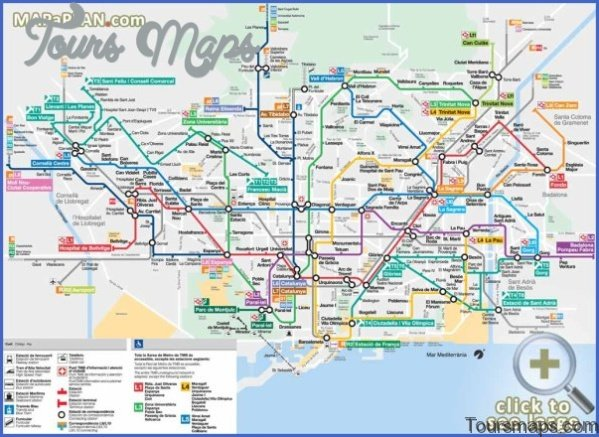 rome map tourist attractions 71 Rome Map Tourist Attractions