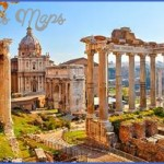 rome map tourist attractions 9 150x150 Rome Map Tourist Attractions