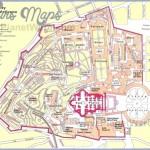 rome vatican city map 10 150x150 Rome Vatican City Map