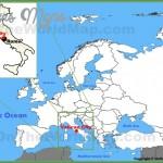 rome vatican city map 12 150x150 Rome Vatican City Map