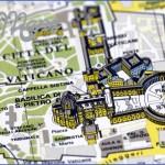 rome vatican city map 13 150x150 Rome Vatican City Map