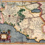 rome vatican city map 15 150x150 Rome Vatican City Map