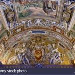 rome vatican city map 19 150x150 Rome Vatican City Map