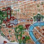 rome vatican city map 7 150x150 Rome Vatican City Map