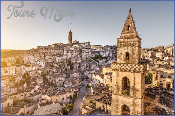 shutterstock 292519988 653x0 q80 crop smart City Stories   4 Great Cultured Cities