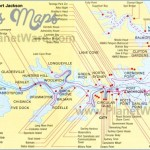 sydney map and travel guide 1 150x150 Sydney Map and Travel Guide