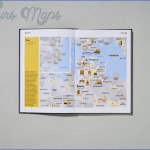 sydney map and travel guide 11 150x150 Sydney Map and Travel Guide