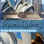 sydney map and travel guide 2 150x150 Sydney Map and Travel Guide