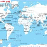 sydney map and travel guide 5 150x150 Sydney Map and Travel Guide