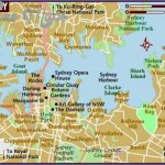 sydney map and travel guide 6 150x150 Sydney Map and Travel Guide