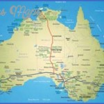 the ghan map 150x150 Map of Old Ghan Railway