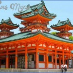 tokyo full day tour with meiji shrine asakusa temple and tokyo bay cruise 12 150x150 Tokyo Full Day Tour with Meiji Shrine Asakusa Temple and Tokyo Bay Cruise