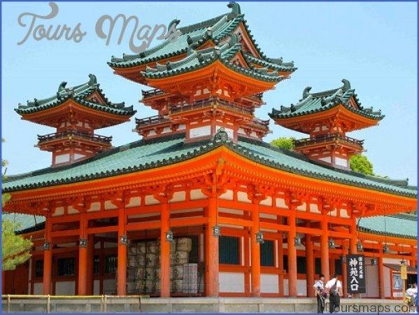 tokyo full day tour with meiji shrine asakusa temple and tokyo bay cruise 12 Tokyo Full Day Tour with Meiji Shrine Asakusa Temple and Tokyo Bay Cruise