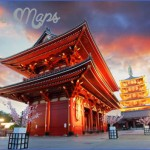 tokyo full day tour with meiji shrine asakusa temple and tokyo bay cruise 15 150x150 Tokyo Full Day Tour with Meiji Shrine Asakusa Temple and Tokyo Bay Cruise