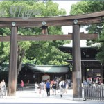 tokyo full day tour with meiji shrine asakusa temple and tokyo bay cruise 5 150x150 Tokyo Full Day Tour with Meiji Shrine Asakusa Temple and Tokyo Bay Cruise