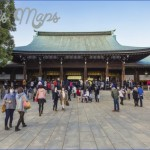 tokyo full day tour with meiji shrine asakusa temple and tokyo bay cruise 9 150x150 Tokyo Full Day Tour with Meiji Shrine Asakusa Temple and Tokyo Bay Cruise