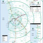 transperth zonemap 150x150 Perth Map and Travel Guide