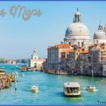 venice grand canal map and travel guide 31 150x150 Venice Grand Canal Map and Travel Guide