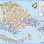 venice grand canal map and travel guide 41 150x150 Venice Grand Canal Map and Travel Guide