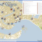 venice grand canal map and travel guide 61 150x150 Venice Grand Canal Map and Travel Guide
