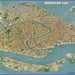 venice grand canal map and travel guide 71 150x150 Venice Grand Canal Map and Travel Guide