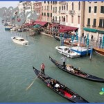 venice grand canal map and travel guide 91 150x150 Venice Grand Canal Map and Travel Guide