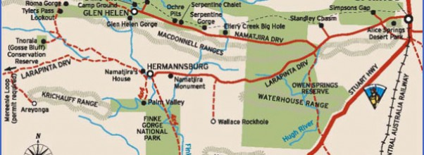 Western-MacDonnell-Ranges-Map-595.jpg