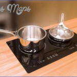 why you need a portable induction hob on your travels 4 150x150 Why You Need a Portable İnduction Hob on Your Travels