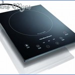 why you need a portable induction hob on your travels 6 150x150 Why You Need a Portable İnduction Hob on Your Travels