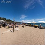 5 best places to visit in malibu 1 150x150 5 Best Places To Visit In Malibu