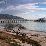 5 best places to visit in malibu 2 150x150 5 Best Places To Visit In Malibu