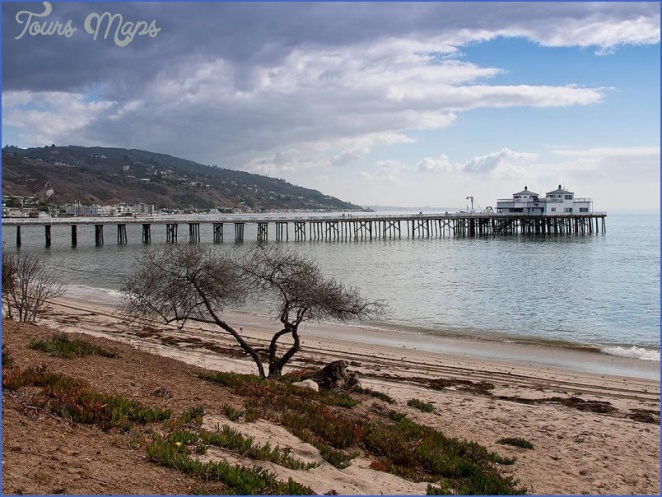 5 best places to visit in malibu 2 5 Best Places To Visit In Malibu