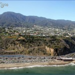 5 best places to visit in malibu 4 150x150 5 Best Places To Visit In Malibu