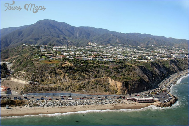 5 best places to visit in malibu 4 5 Best Places To Visit In Malibu